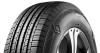 Keter KT616 265/70R16  112 T