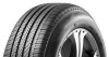 Keter KT626 175/65R14  86 T