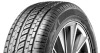 Keter KT676 245/40R17  91 W