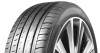 Keter KT696 235/45R17  97 W