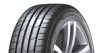 Acheter pneu Hankook VENTUS PRIME 3 K125