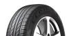 Acheter pneu Mazzini ECO307