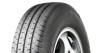 Acheter pneu Mazzini EFFIVAN