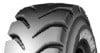 Michelin XKD1 14.00R24