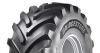 Bridgestone VT COMBINE 1050/50R32  185 A8