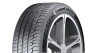 Continental PREMIUM CONTACT 6 SUV 235/55R18  100 H
