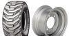 Acheter pneu Nokian ELS STEEL BELT