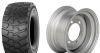 Acheter pneu Nokian CT BAS