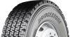 Bridgestone N-DRIVE 001 315/80R22.5  156 L