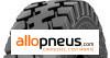 PNEU Michelin X-HAUL 18.00R33 TL,Radial,e-4,p