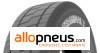 PNEU Michelin X-TERMINAL T 280/75R22.5 168A8 TL,Radial