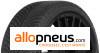 PNEU Michelin PILOT ALPIN 5 SUV 295/45R20 114V XL