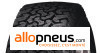 PNEU Black star GLOBE TROTTER 245/70R16 107Q Reconditionné
