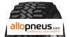 PNEU Black star DAKOTA 245/70R16 107Q Reconditionné