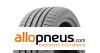 PNEU Toyo PROXES R51A 215/45R18 89W
