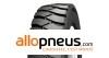PNEU Alliance A504 5.00R8 10 plis TT
