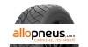 PNEU Greentrac PRODRAG-S 275/40R18 103W
