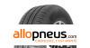 PNEU Delmax TOURING S1 205/55R16 91V