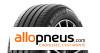 PNEU Michelin E.PRIMACY 215/55R18 95T
