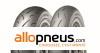 PNEU Dunlop TT93 GP PRO 120/80R12 55J TL,soft,Arrière,Diagonal
