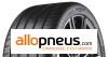 PNEU Bridgestone POTENZA SPORT 275/35R21 103Y