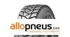PNEU Michelin XDY3 11R22.5 148K M+S