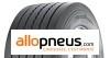 PNEU Michelin X ONE MAXITRAILER + 455/45R22.5 160J