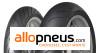 Dunlop Sportmax Roadsmart 2