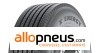 PNEU Michelin X ENERGY XF 315/60R22.5 154L M+S
