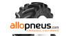 PNEU Firestone PERFORMER 70 480/70R30 147D TL,Radial,XL