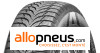 PNEU Kumho WINTERCRAFT WP51 215/55R16 93H