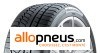 PNEU Continental WINTER CONTACT TS 850P 195/55R20 95H XL