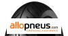 PNEU Dunlop D423 130/70R18 63H TL,Avant,Radial,HONDA GL1800 GOLDWING (2018)