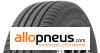 PNEU Toyo PROXES CF2 SUV 235/65R18 106H