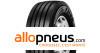 Pirelli FH88 Amaranto