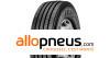 PNEU Pirelli FR85 AMARANTO 235/75R17.5 132M