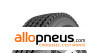 Pirelli Fg:01