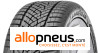 PNEU Goodyear ULTRAGRIP PERFORMANCE G1 195/55R20 95H XL