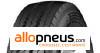 Continental LSR+ pneu