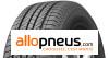 PNEU Habilead PRACTICALMAX H/T RS21 265/75R16 116H