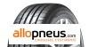 PNEU Hankook VENTUS PRIME 3 K125 195/55R20 95H XL