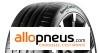 PNEU Continental SPORTCONTACT 6 SUV 315/30R22 107Y XL,FR