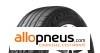 PNEU Mazzini ECO307 205/70R14 98T XL