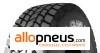 Michelin X Crane AT pneu