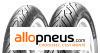 PNEU Pirelli ANGEL SCOOTER 130/70R16 61S TL,Arrière,Radial