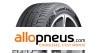 PNEU Continental PREMIUM CONTACT 6 SUV 285/50R20 116W XL,FR