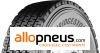 PNEU Bridgestone NORDIC-DRIVE 001 275/70R22.5 148M M+S,3PMSF