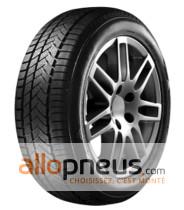 pneus fortuna pneu auto pas cher. Black Bedroom Furniture Sets. Home Design Ideas