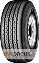 Pneu Michelin REMIX XTE2
