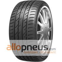 pneus sailun pneu auto pas cher. Black Bedroom Furniture Sets. Home Design Ideas
